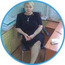 Аватар пользователя Людмила Танкова