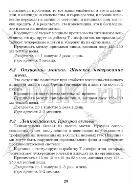 Стр 29