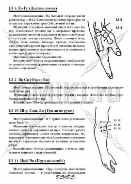 Справочник по БАТ