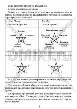 Фомина Е. Б. У-Син
