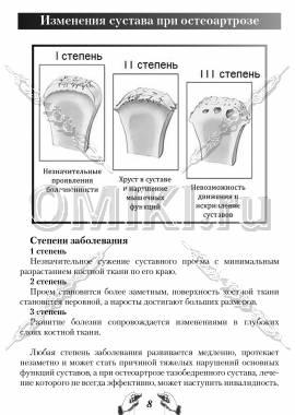 Капсулы с глюкозамином Тяньши ч/б