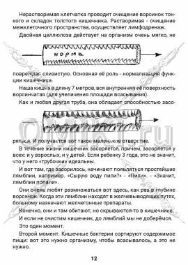ЗТС-1 стр. 12